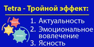 tetra-trifecta-ru
